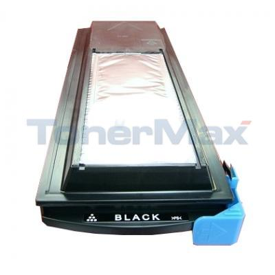 GESTETNER DSC 424/432 TONER BLACK